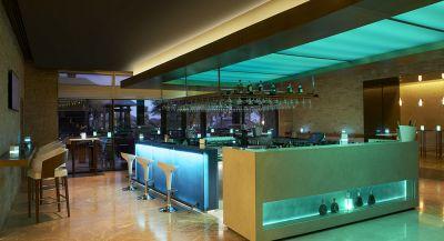 příběhy připojení k hotelovému baru radiometrické datování povrchových hornin
